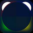 Gedächtnis Wecker – Black Edition icon