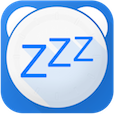 Snooze U Pay icon