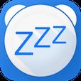 Snooze U Pay icon
