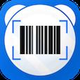 Barcode Wecker – zwingt Dich aus dem Bett icon