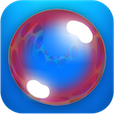 Bubble Stream icon