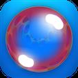 Bubble Stream icon