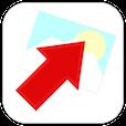 Foto Marker icon